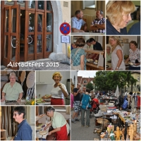 Alstadtfest2015