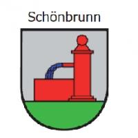 logo_Gemeinde_Schoenbrunn